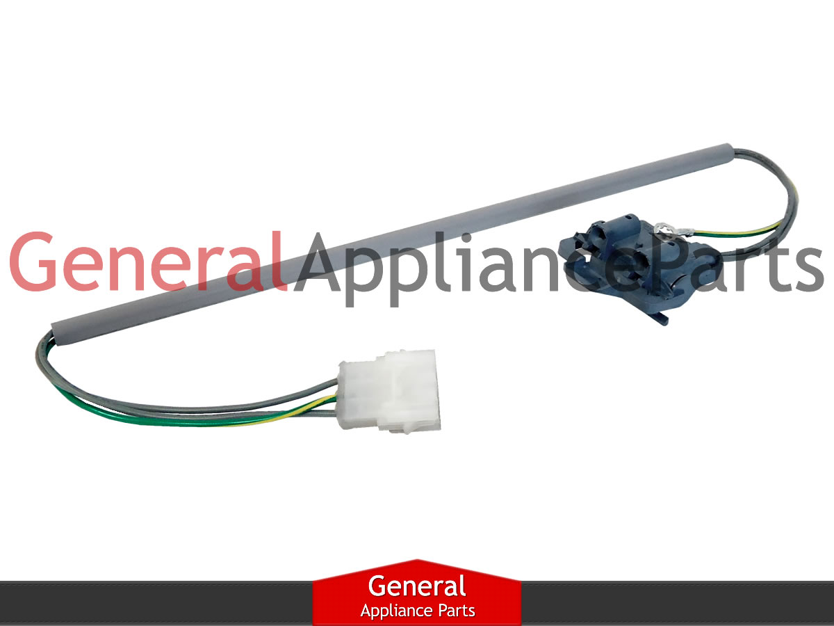 Whirlpool Kenmore Washer Washing Machine Lid Switch Assembly 3352632 334600