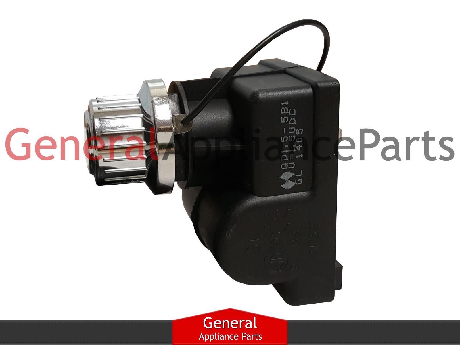 Jenn-Air Grill BBQ Ignitor Igniter Switch IGN720-0339 IGN720-0336 IGN720-0335