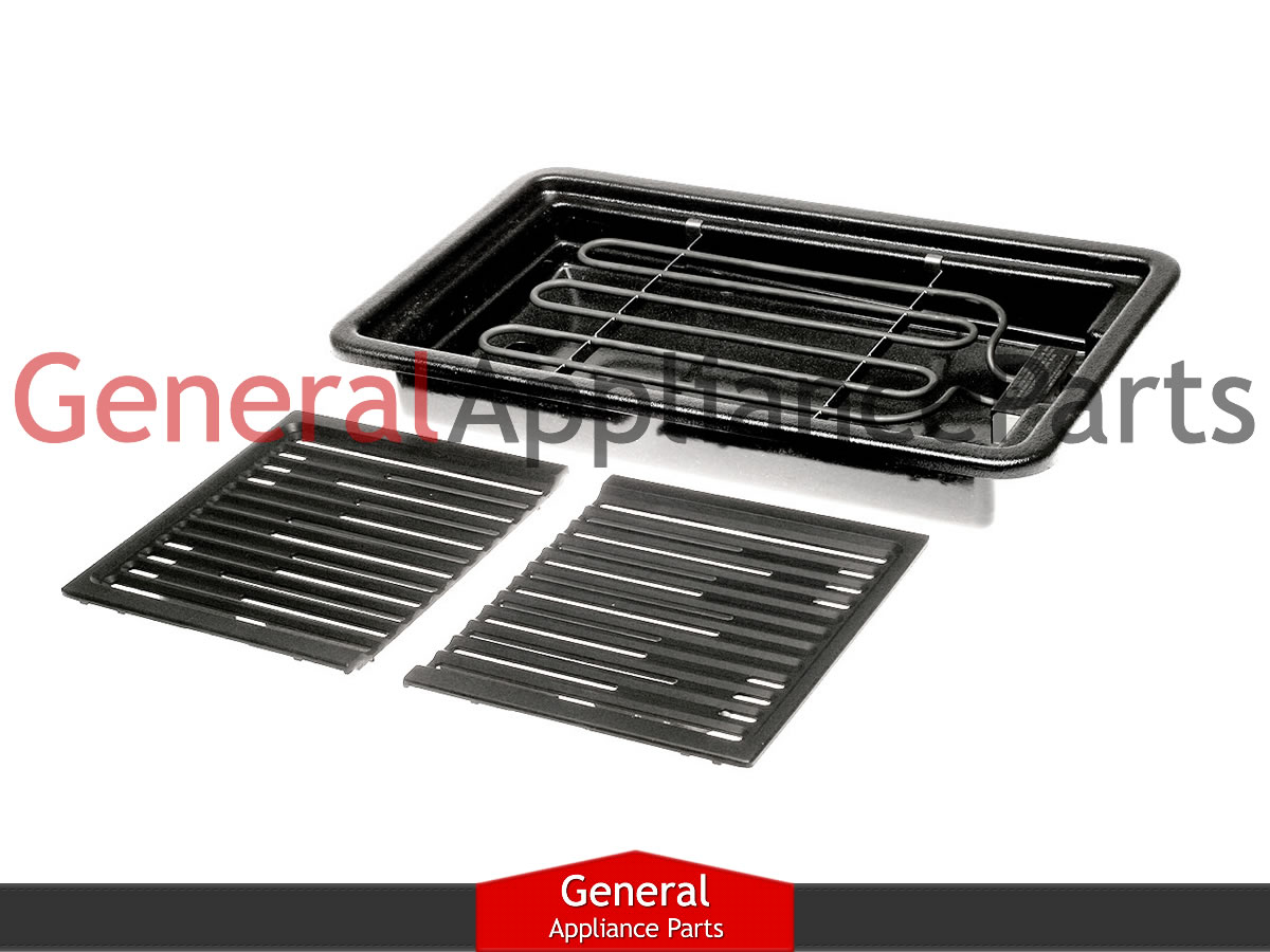 Details about Jenn-Air Designer Line Cooktop Electric Electric Top Grill  Assembly JEA8000ADB