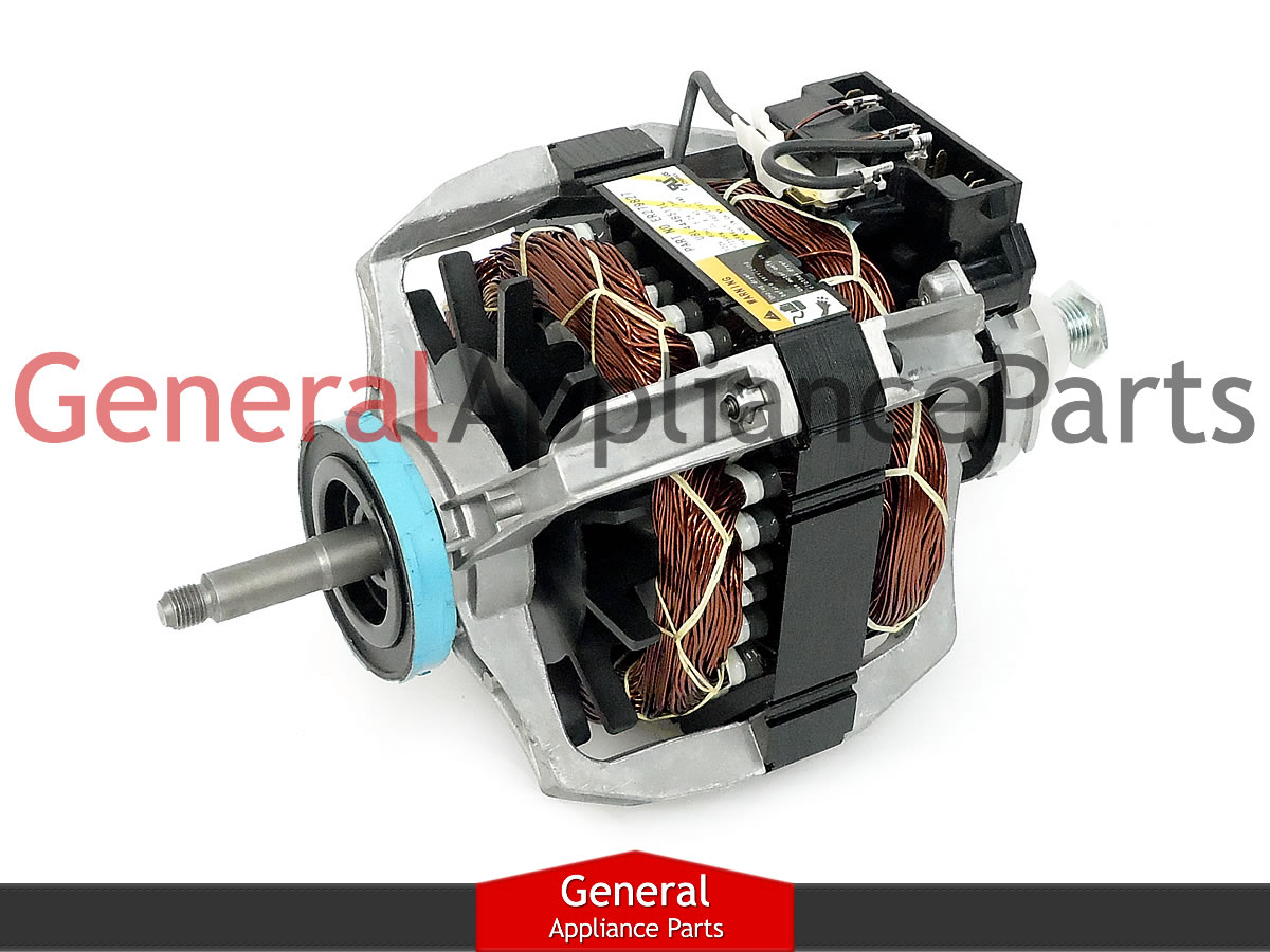 Details about Whirlpool Kenmore Dryer Drive Motor 349588 349808 349954 on whirlpool dishwasher wiring-diagram, estate dryer belt diagram, whirlpool duet dryer schematic, kenmore electric dryer diagram, estate by whirlpool dryer diagram, whirlpool schematic diagrams, whirlpool duet washer parts diagram, samsung dryer wiring diagram, whirlpool dryer power cord diagram, whirlpool dryer parts diagram, whirlpool appliances wiring-diagram, roper dryer wiring diagram, whirlpool duet dryer parts, whirlpool gas dryer diagram, amana dryer wiring diagram, electric dryer wiring diagram, whirlpool dryer thermal fuse location,