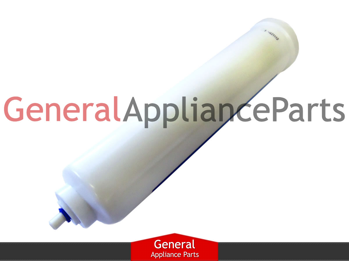 Genuine 5305510266 Frigidaire Appliance Filter